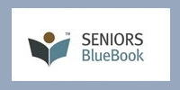 Seniors BlueBook