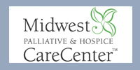 Midwest CareCenter
