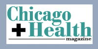 Chicago Health