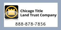 Chicago Title Land Trusts