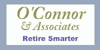 O'Connor and Associates
