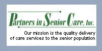 Partners in Senior Care