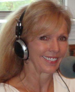 Sue-Studio