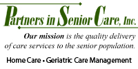 Partners-in-Senior-Care