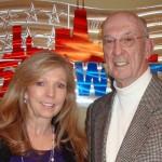 Photo-2012-12-08-Sue-Clark