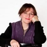 Photo-2012-12-15-Barbara-Ward-Higgins