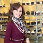 Photo-2012-12-15-Valerie-Beck