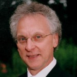 Photo-2013-03-16-John-Schmid