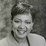Photo-2013-05-25-Connie-Payton