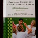Photo-2013-06-23-Clete-Book