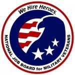 Photo-2013-11-10-WHH-Logo