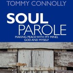 Photo-2013-12-08-Soul-Parole-Cover