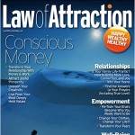 Law-of-Attraction-Magazine