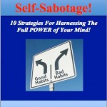 Photo-2014-02-23-Self-Sabotage-Cover