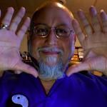Photo-2014-04-13-Gary-Clyman