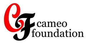 Photo-2014-05-11-Cameo