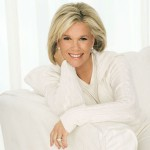 Photo-2014-05-18-Joan-Lunden