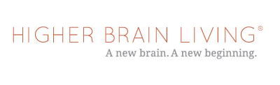 Higher-Brain-Living-Logo