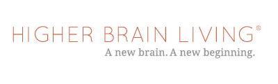 Higher-Brain-Living-Logo