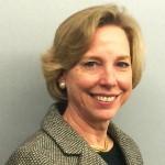 Terri Brady Senior Reverse Mortgage Specialist