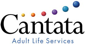 Photo-2015-03-08-Cantata-Logo