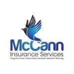 McCann LTC