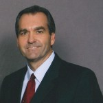 Jim Jones  President & Managing Partner   Well Spring Benefits Group