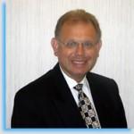 Dr. Wayne Cichowicz Naprapath & Dietitian