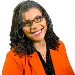 Dr. Cheryl Woodson