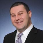 Mark Rantis Keller Williams Team Realty Rantis Property Group, Inc.