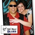 Samuel & Janice Lozado Duet Vocalists