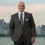 Sergio Giangrande Mortgage Loan Originator