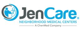 JenCare-Logo