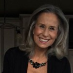 Joy Loverde Elder Care Expert Author & Speaker