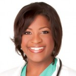 Dr. Melissa Clarke