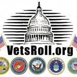 VetsRoll.org
