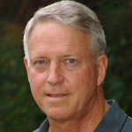 Walt Brinker