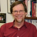 Dr. Dave Seaburn