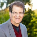 Dr. Ron Podell