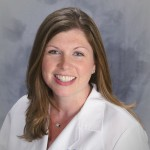 Dr. Dawn Heiman