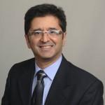 Nader Kameli Founder & CEO