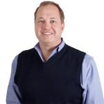 Joseph Miles, Market Sales Manager, JenCare Chicago