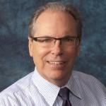 Daniel Kuhn, MSW